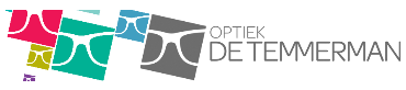 Optiek De Temmerman