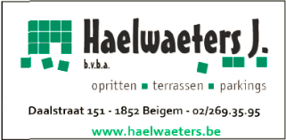 Haelwaters